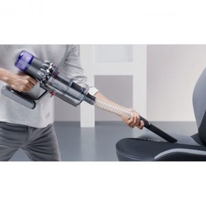 Flexible Extension Hose for Dyson Cordless Vacuum Cleaner